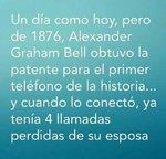 un-dia-como-hoy-pero-de-1876-alexander-graham-bell-obtuvo-la-patente-para-el-primer-telefono-d...jpg