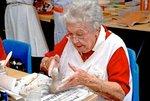nursing_home_crafts.jpg