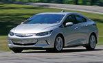 2017-chevrolet-volt-premier-test-review-car-and-driver-photo-669104-s-original[1].jpg