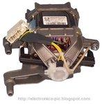 motor-220102.jpg