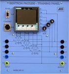 PAC5200-BUN.jpg