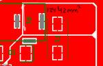 3F7598C6-5F07-474F-969E-3355BCC9D924.jpeg