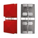 vhf-eight-field-antenna-panels_21809937072.jpg