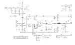 Amplificador clase D 900w.png
