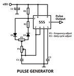pulse-generator.jpg