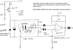 Electret-pre-amp-schematic-R-Whittle-2009-09-25.png
