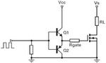 Transistor Mosfet Gate Driver.png
