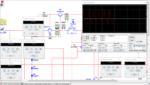 Fuente Dual 8A Comprobado 2N588 DOSMETROS Screenshot.png
