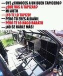 Tapizado auto.jpg