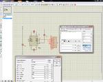 simulacion rs232.png