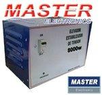 Estabilizador-Elevador-Automtico-Tension-w-Hogargta-20150318050137.jpg