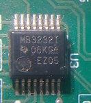 microchip bueno.jpg
