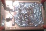 200W IRF9540 IRF540 TL074 2.jpg