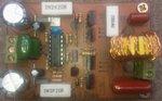 200W IRF9540 IRF540 TL074 3.jpg