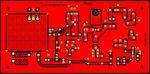 Cara componentes.jpg