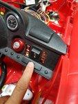 control motores parte salpicadero.jpg