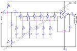 6-band-graphic-equaliser-circuit-using-741-op-amp-bass-treble-control.jpg