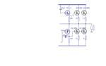 sistema de salida  de amplificador.png