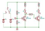 circuito01.png