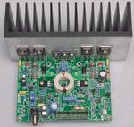 amplifier4.png