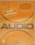 CIRCUITOS DE AUDIO.PNG
