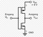 kisspng-cmos-electronic-circuit-inverter-mosfet-logic-gate-5b6e3f302b8874.3961286815339517921783.jpg