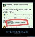 PreñadaPocosDias.jpg