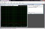 PRV-09-Filtro HPF aplicado.png