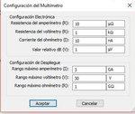 configuracion voltimetro.jpg