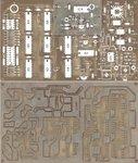 sintetizador fm 800 ch.jpg