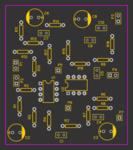 PCB_NE5532-PCB-c-Conectores_20181111123010.png