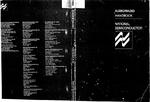Audio Radio Handbook.png