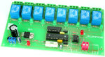 8-CHANNEL-RS485-DRIVEN-RELAY-BOARD-1.jpg