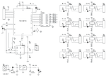8-CHANNEL-RS485-DRIVEN-RELAY-BOARD-3.png