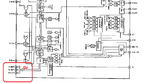 CXA1865S el reemplazo es el CXA1465AS 2.png