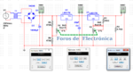 LM317 a 60V - 2.png
