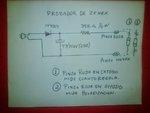 Probador de diodos Zener sin aislamiento.jpg