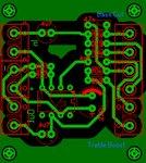 tone control PCB.JPG