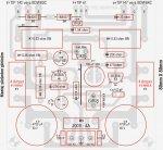 componentes_163.jpg