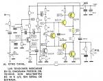 amplificador_40w__valores_visibles_205.png