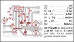 01_layout_y_lista_824.jpg