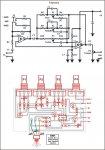 05_preamp_layout_y_esquema_185.jpg