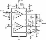 amplificador+40+watts.PNG