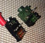 1B7FD353-74C4-4F3F-B2A1-073F4CDF605F.jpeg