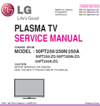 2019-01-08 08_24_34-LG+50PT250NA-PD13K.pdf - Adobe Acrobat Pro Extended.png