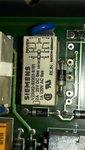 956bfaea-ebaa-40d0-bd30-dae4886f807a.jpg
