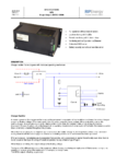 UPS_Single_Output_48V-250W.png