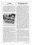 7-PE_Dec_1967_pg98.jpg