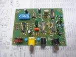 placa-transmissor-am-pll-530khz-ate-1602khz-nova-D_NQ_NP_851468-MLB27193007996_042018-F.jpg