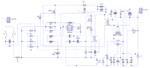 fuente conmutada 24v diagrama.png